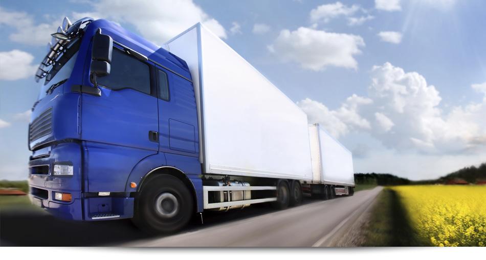 Logistics_01
