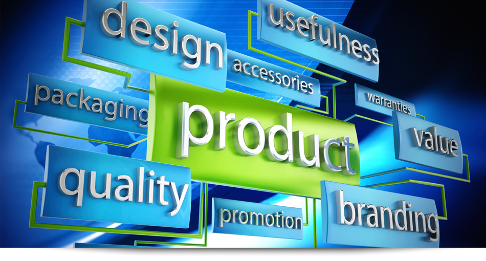 Products_Page_Bespoke_Merchandising_solution-1